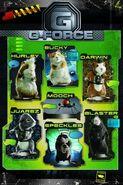 Lghwr1219+top-secret-g-force-poster