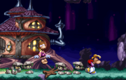 Thank you for playing Rayman (15).png