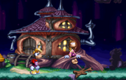 Thank you for playing Rayman (5).png