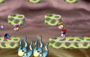 Thank you for playing Rayman (23).png