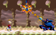 Thank you for playing Rayman (25).png