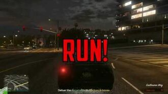Haunted_Gaming_'RUN_EXE'_CREEPYPASTA_zNAC2tRpFGM