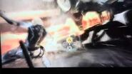 It's finally here!!! - Metal Gear Rising Part 1