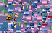 Thank you for playing Rayman (14).png