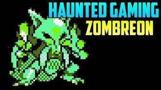 """Zombreon""_(Haunted_Gaming)"