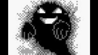 Original_Pokemon_Green_Beta_Lavender_Town_Theme