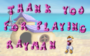 Thank you for playing Rayman (29).png
