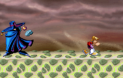 Thank you for playing Rayman (16).png