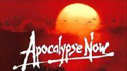 Apocalypse Now (1979) - The Doors - The End