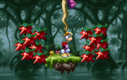 Thank you for playing Rayman (4).png