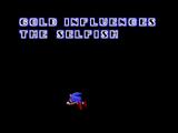 Sonic Endless