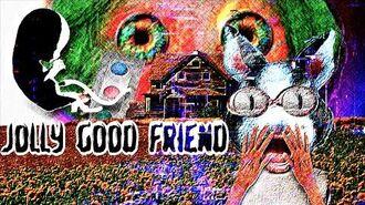 JOLLY_GOOD_FRIEND