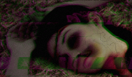 Ded4.png
