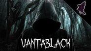 """""""Vantablack"""" reading by Madame Macabre"""