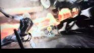 It's finally here!!! - Metal Gear Rising Part 1-0