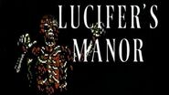 """Lucifer's Manor"" (Creepypasta)"