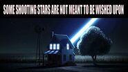 """""""Some Shooting Stars.."""