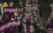 Thank you for playing Rayman (11).png