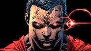 "LOST EPISODES - ""Superman Lost Episode"""
