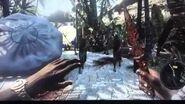 FURY TIME! - Dead Island Part 2