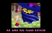 Thank you for playing Rayman (27).png