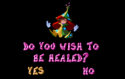 Thank you for playing Rayman (18).png