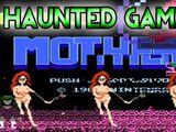 Metroid: Mother?