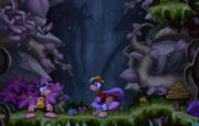Thank you for playing Rayman (2).png