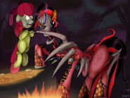 A sweet caramel treat by blackdeathhatter d8nbupt-fullview