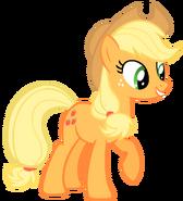 Applejack by shelmo69 d3jss99-fullview