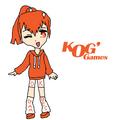 Kog-Chan