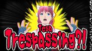 There's No Way This Trespassing Idol Can Be This Cute!