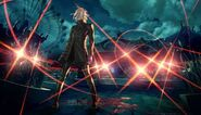 AI Somnium Files long wide artwork