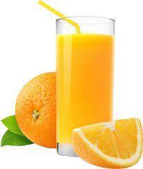 Orange juice.jpeg