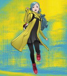 SpiChun's Mizuki Birthday image.jpeg