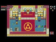 A-set Plays Cadence of Hyrule – -065 (09-07-20)