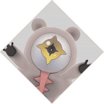 Eye (icon)