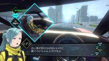 Mizuki commenting on Date's old car JP.jpeg