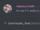 Visit to the Somnium Files Discord
