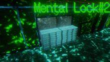 Mental Lock 2 REFRaiN.jpg