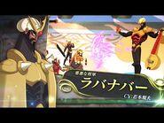 PS4-Switch『インディヴィジブル 闇を祓う魂たち』キャラクタートレーラーVol