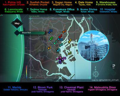 Detailed Tokyo Map.jpg