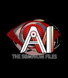 AI The Somnium Files logo 2.jpeg