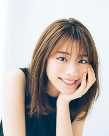 Asuka Kijima.jpg