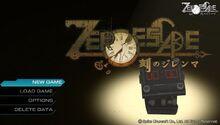 Zero Time Dilemma JP title screen.jpeg