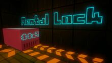 Mental Lock 2 MaiN 1.jpeg