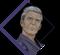 Sejima icon.png