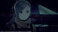 Mizuki Night