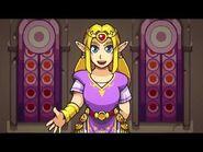 A-set Plays Cadence of Hyrule – -075 (18-07-20)