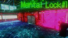 Mental Lock 1 REFRaiN.jpg